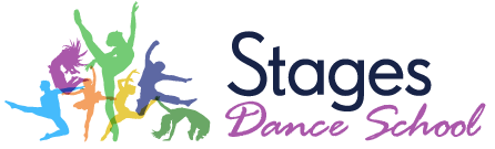 Stages Dance School Nuneaton